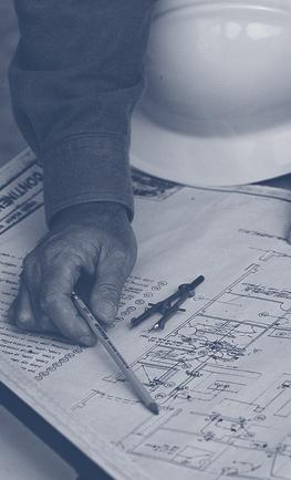 statikai tervezés szakértés